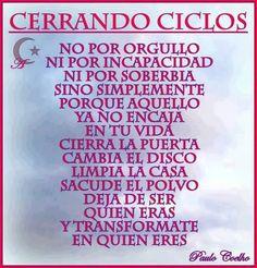 HAY QUE SEGUIR AVANZANDO... (((Sesiones y Cursos Online www.ciaramolina.com #psicologia #emociones #salud)))