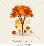 thanksgiving #thanksgiving thanksgiving backgrounds #thanksgivingbackgrounds  Ta...,  #Backgrounds #happyThanksgivingDesign #Thanksgiving #thanksgivingbackgrounds Thanksgiving Background, Happy Thanksgiving, Background S, Deco, Flowers, Plants, Design, Happy Thanksgiving Day, Deko