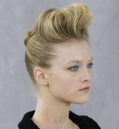 56 Besten Rockabilly Bilder Auf Pinterest Hairstyles Rock Style