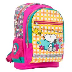 mochilas escolares chenson - Buscar con Google