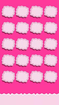 Shelves pink on We Heart It