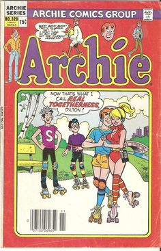 Google Image Result for http://www.archiefans.com/gallery/d/23714-2/archie320.jpg