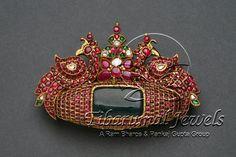 Locket   Tibarumal Jewels   Jewellers of Gems, Pearls, Diamonds, and Precious Stones