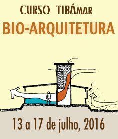 Curso: Bio-Arquitetura