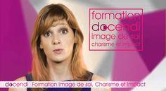 Formation image de soi -2 jours- Paris  #formationimagedesoi2jours #formationimagedesoiparis #formationimagedesoi