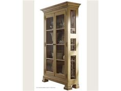 Shop for Habersham Plantation Corporation Aspen 2 Door Cupboard, 01-2732, and other Dining Room Cabinets at Goods Home Furnishings in North Carolina Discount Furniture Stores. Shipping Boxes: 1. Finish Placement: EXTERIOR-INTERIOR.