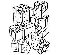 arvore de natal desenho - Pesquisa do Google