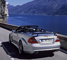 Mercedes-Benz CLK AMG DTM High Performance Cars, Mercedes Benz, Vehicles, Instagram Posts, German, Board, Style, Cuban Cigars, Cutaway