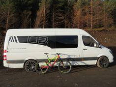 Van, Vehicles, Sports, Hs Sports, Car, Vans, Sport, Vehicle, Vans Outfit