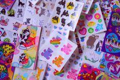 ♡ Pastel soft grunge aesthetic ♡ ☹☻ All sizes Shizuka Joestar, Mabel Pines, Rainbow Aesthetic, Kawaii, Lisa Frank, Tumblr, Posca, 90s Kids, Soft Grunge
