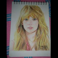 """""""Even when you're sleeping, keep your eyes open."""" Subject/Model: Taylor Swift Materials used: Berkeley sketchpad, Firster soft pastel, Faber Castell colored pencil, colleen graphite pencil Date: February 2016 My ²nd portrait for 1989 Music, Taylor Swift 13, Sketch Art, Faber Castell, Graphite, Colored Pencils, February, Fanart, Pastel"""