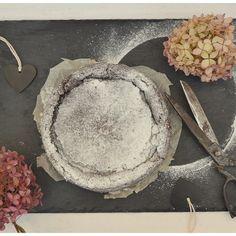 Svatební přípravy – Výzdoba   Na skok v kuchyni Griddle Pan, Pie Dish, Tray, Cupcakes, Dishes, Food, Cupcake Cakes, Grill Pan, Tablewares
