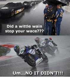 #motorcycle racing