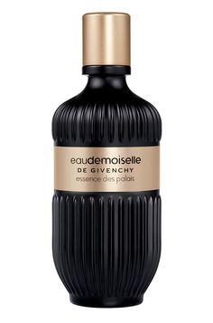 Givenchy Eaudemoiselle Essence des Palais Eau Parfum