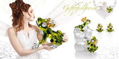 Unser aktueller Katalog. www.drachenfels-design.de king frog by Drachenfels