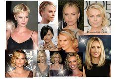 Trend Capelli 2013: Fascino e Femminilità delle Dive d'Altri Tempi |