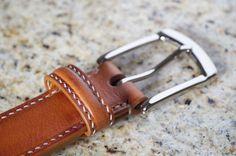 Belt, Classic, Accessories, Belts, Derby, Classic Books, Jewelry Accessories