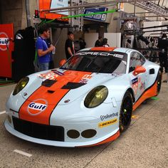 Le Mans 2017 - 991 RSR-Tap The link Now For More Inofrmation on Unlimited Roadside Assitance for Less Than $1 Per Day! Get Free Service for 1 Year.