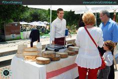 El Rincón del Queso www.zocovialcordoba.es www.facebook.com/ZocoVialCordoba www.twitter.com/ZocoVialCordoba