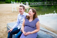 Photography & Graphic Design | Maternity | Maternity Photography | Milwaukee, WI