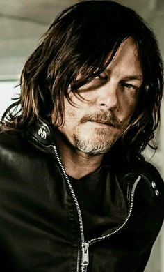 Norman Reedus My Everything ♥ ( Norman Reedus, The Boondock Saints, Walking Dead Gifts, Fear The Walking Dead, Breaking Bad, Daryl Dixon Walking Dead, Daryl Twd, Walking Dead Characters, Daryl And Carol