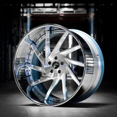 Rims For Cars, Rims And Tires, Wheels And Tires, Car Wheels, Vossen Wheels, Aftermarket Wheels, Custom Wheels, Custom Cars, Corvette Wheels