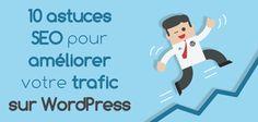 10 astuces #SEO pour améliorer votre trafic sur WordPress - http://fr.oncrawl.com/2016/10-astuces-seo-pour-ameliorer-votre-trafic-sur-wordpress/#utm_sguid=156911,db8ea537-50ba-f03e-7937-562aa89ac892 via @OnCrawl_FR   #InboundMarketing