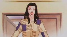 Hana Yori Dango (Dub) is not over. Go watch new episode on https://www.animegaki.com/watch/boys-over-flowers-dub-episode-023.html