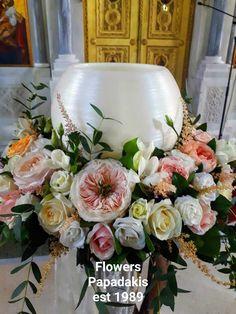 Roses David Austin, Parfum Flower, Flower Company, Send Flowers, Unique Vintage, Wedding Events, Bouquet, Garden Roses, Florists