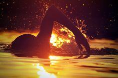 Five Kinds Of Breaths Everyone Should Take | Spirituality & Health Magazine