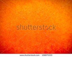 ภาพถ่าย ภาพ และภาพวาดสต็อกเกี่ยวกับ Orange Background | Shutterstock Orange Background