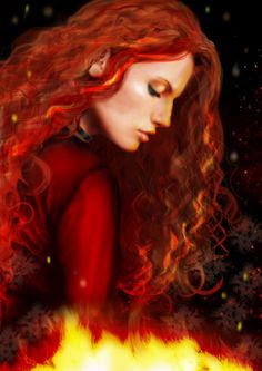 """melisandre"" 