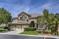 Search Summerlin Homes for Sale #summerlinrealtor, #Summerlinhomesforsale, #Summerlinrealtor, #SummerlinNV