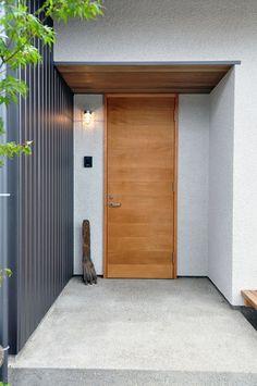 オーガニックスタジオ新潟 モデルハウスの外観写真 の画像|オーガニックスタジオ新潟社長の奮闘記 「自然素材の家」│ おーがにっくな家ブログ