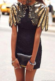 taşlı elbiseler #sensizyapamamkiben#