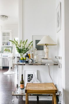 Country Look, Interior Styling, Interior Design, Apartment Living, Dream Apartment, Unique Furniture, Soft Furnishings, Decoration, House Tours