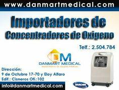 Mascarillas de oxigeno en quito Danmart Medical Es proveedor de equipos médicos para Oxigenoterapia en Ecuador, Venta y Alquiler de Equipos, Concentradores Portátiles de Oxigeno INOGEN, Ahorradores de Oxigeno, Tanques de Oxígeno, Reguladores de Oxígeno, Concentradores Portátiles, Oximetros de pulso, Succionadores, Nebulizadores, y Accesorios en genera