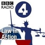 Radio 4 Legal Show 'Law in Action' Hit By BBC Cuts