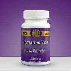 HDI Dynamic Trio + Saw Palmetto menyatukan manfaat HDI Dynamic Trio (#BeePollen, #BeePropolis dan #RoyalJelly) dengan khasiat Saw Palmetto yang mampu menurunkan jumlah dihydrotestosterone, yaitu bentuk aktif testosterone yang bila berlebihan berisiko menyebabkan pembengkakan prostat (BPH). #HDI #HighDesertIndonesia #SawPalmetto #DynamicTrio #BPH #ProstatSehat #SuplemenProstat Info: Kuria 085286303619 BBM 2690965B