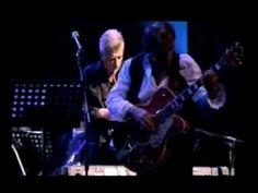 amarcord di nino rota (fausto mesolella-avion travel) Concert, Concerts