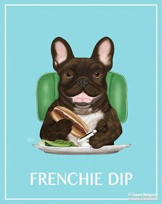 Best Selling Dog Food For Frenchie
