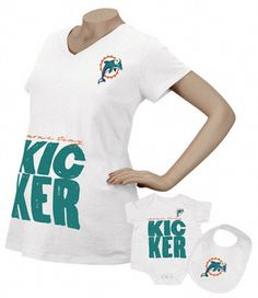 That s really cute.! But I d need a Green Bay one for when 5a8f18c70