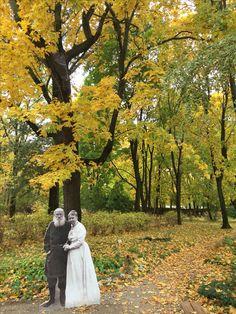 #russianforest#levtolstoy#autumn