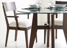 Trevor Large Dining Table