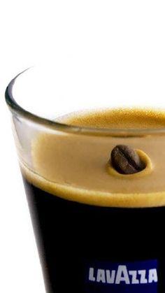 https://www.anforadearomas.pt/lavazza-espresso-point/sistema - Espresso Point é o sistema fiável e funcional de máquinas e cápsulas, garantido por vinte anos de sucesso: inúmeras máquinas e blends de café, para uma pausa personalizada.