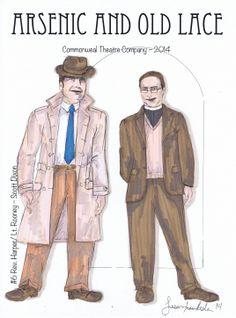 Harper/Rooney