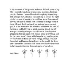 I love this.