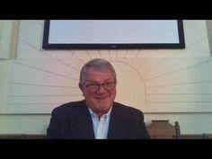 Genesis 32 'n Nuwe identiteit - YouTube
