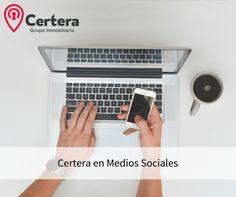 ¡Visita nuestro sitio web! Conoce más sobre nuestras soluciones.  >> certera.mx 🏡💻📊