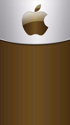 Apple's IPhone new style . Brown Wallpaper, I Wallpaper, Mobile Wallpaper, Pattern Wallpaper, Wallpaper Backgrounds, Apple Iphone Wallpaper Hd, Apple Wallpaper Iphone, Cellphone Wallpaper, Madrid Wallpaper